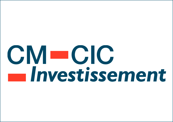 CM-CIC Investissement supports Septeo's growth trajectory