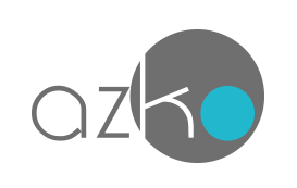 AZKO - Business Development for lawyers