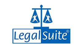 Legal Suite - Software for in-house counsel